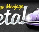 screenshot-www tipskereta com 2014-07-22 12-27-11