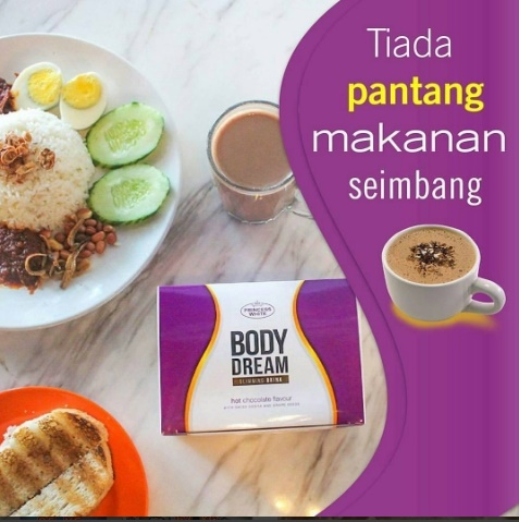 Body Dream Coco-s, Bodydream Coco Slimming, Bodydream slimming drink, Cabaran Kurus 15 hari, Kurus Cepat Dengan Bodydream, Coco-S Slimming, Kandungan Bodydream Coco-S, body goals, Misi Kurus 2017