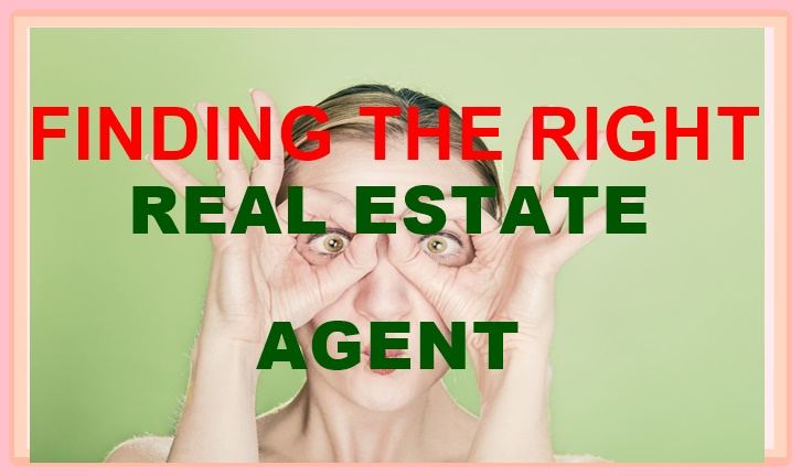 How To Find Right Real Estate Agent, looking for a real estate agent, Property In Malaysia,  Real Estate, Real Estate Agent, real estate agent in Malaysia, Tips To Find Real Estate Agent, Estate Agent