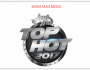 KHAI BAHAR DOMINASI TOP HOT 2017