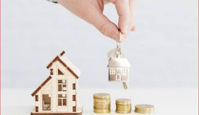 Investment,Investment With Your Love Ones,Planning A Property Investment, Property Investment, buy more properties for investment,joint mortgage loan