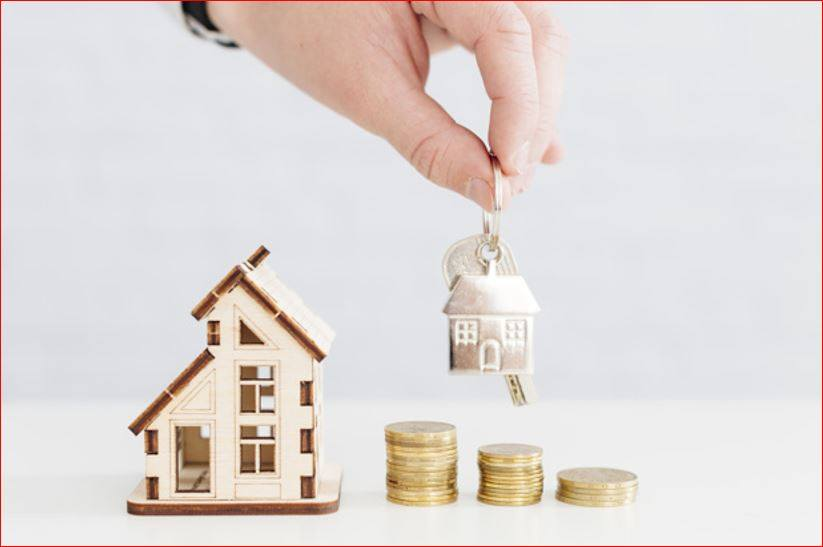 Investment, Investment With Your Love Ones, Planning A Property Investment, Property Investment, buy more properties for investment, joint mortgage loan